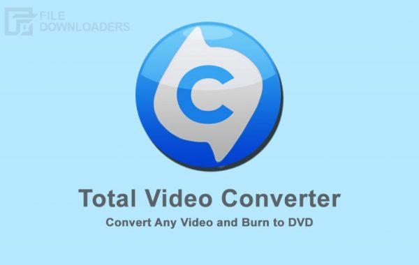Download-Total-Video-Converter-1200x746